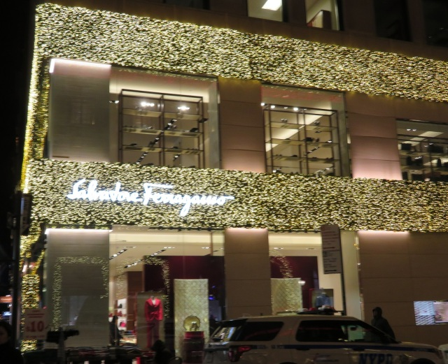 salvatore-ferragamo-at-night